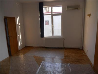 Apartament 4 camere in vila Dorobanti -ID46
