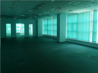 Spatiu de birouri 750mp in Pipera -ID 471