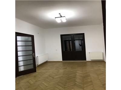 Apartament 4 camere nemobilat Dorobanti -ID 477