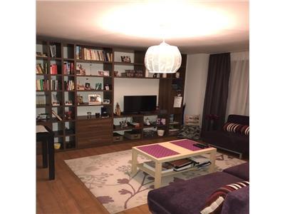 Apartament 3 camere de inchiriat - ID483