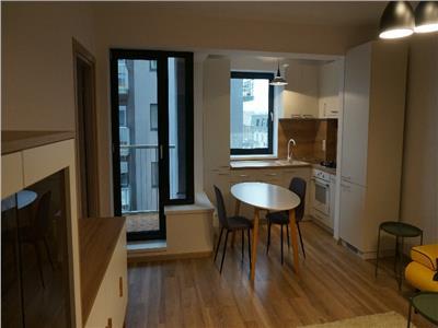 Apartament 2 camere complex nou - ID 489