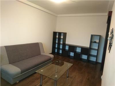 Apartament 2 camere - ID 498