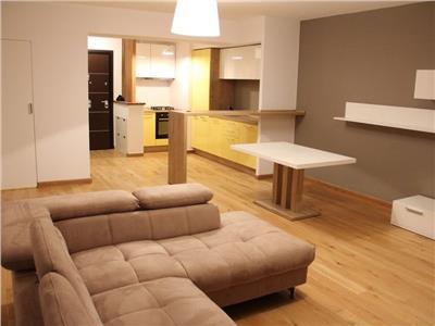 Apartament LUX - ID