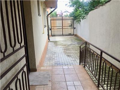 Vila 4 camere de inchiriat - ID 502