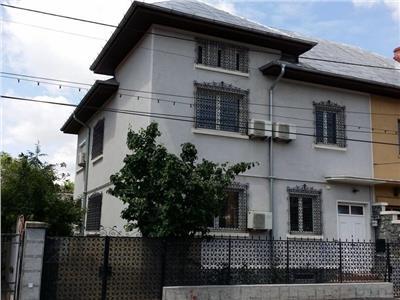 Vila 5 camere Drumul Sarii - ID 511