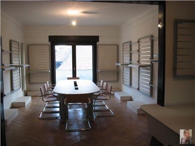 Apartament ideal locuit si birouri - ID 517