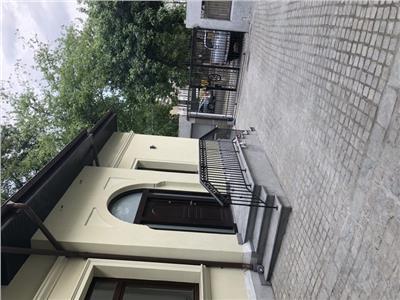 Casa de inchiriat - ID 524