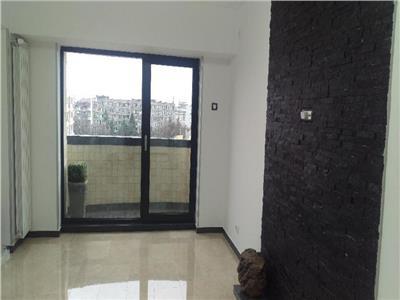Apartament 3 cam nemobilat Alba Iulia - ID 530