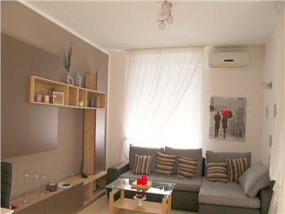 Apartament 80mp de inchiriat Rose Garden - ID 541