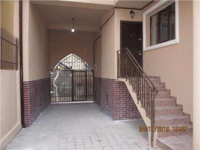 Vila 12 camere Piata Muncii -ID55
