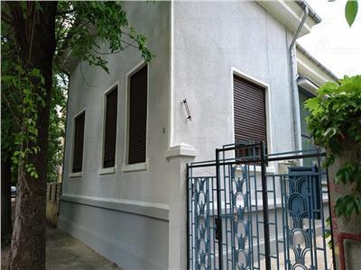 casa individuala Cotroceni -ID56