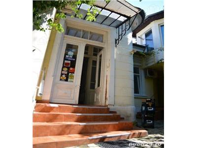 Casa Armeneasca 8 camere
