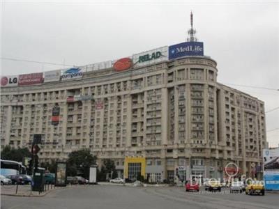apartament 7 camere Piata Victoriei -ID60