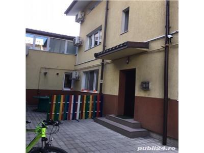 Vila 7 camere 1150euro
