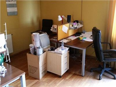 villa for rent ideal office