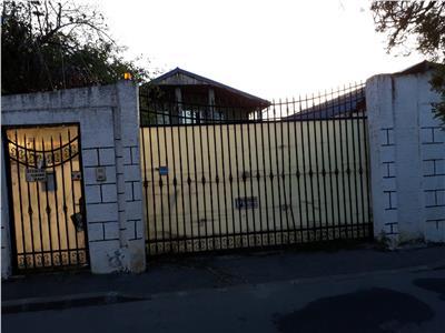 Casa de vanzare Fundeni