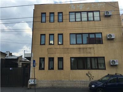 Imobil de inchiriat 16 camere Pache Protopopescu