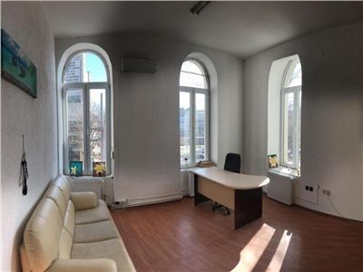 Apartament nemobilat