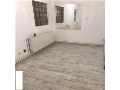 ideal atelier
