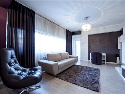 Apartament LUX Baneasa