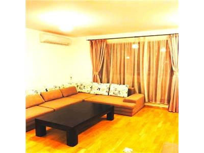 Apartment 2 rooms for rent