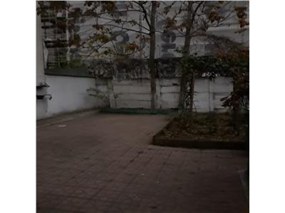 Vila 4 camere Domenii