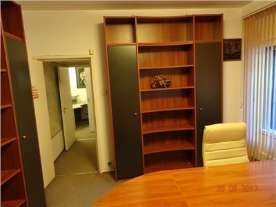 apartament birouri