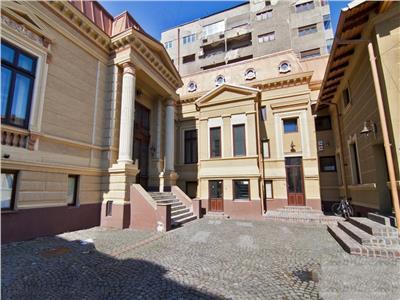 Vila 22 camere Universitate -ID79