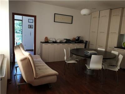 Vila Cotroceni pentru birouri sau clinica