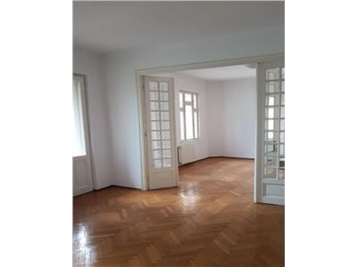 Apartament 3 camere ideal firma