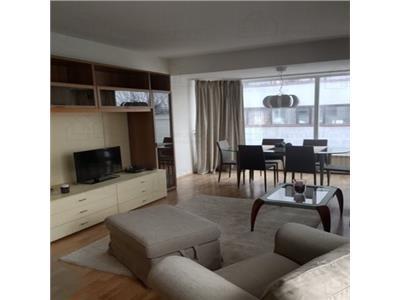 Apartament superb 110mp Nordului -ID89