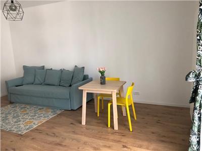 Apartament 2 camere de inchiriat in Laguna