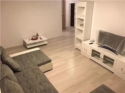 Apartament ultra lux Victoriei - ID 93